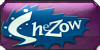 :iconshezow-fans: