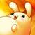 :iconshi-eun: