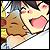 :iconshi-ina: