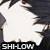:iconshi-low: