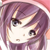:iconshi-ri-kyuu:
