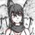 :iconshi-tenshi17: