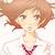 :iconshia-chan96: