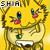 :iconshia1029: