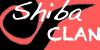 :iconshiba-clan: