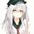 :iconshiba3086: