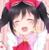 :iconshibasaki-tan: