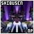 :iconshibusennp: