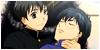 :iconshibuya-brothers:
