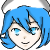 :iconshichi-and-hitsuki: