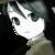 :iconshichi-saruko:
