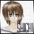:iconshichiyoukuran: