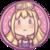 :iconshidare-zakura: