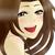 :iconshidiita-chan: