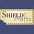 :iconshield-crafts: