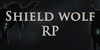:iconshield-wolves: