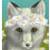 :iconshieldedcolors:
