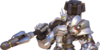 :iconshields-of-reinhardt: