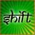 :iconshift2170: