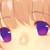 :iconshigatsu-otaku: