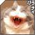 :iconshigemitsubaki: