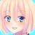 :iconshigeru-chan: