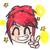 :iconshiharu1217: