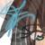 :iconshihinazu: