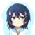 :iconshihogaru: