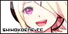 :iconshihokoene-fc: