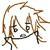 :iconshii7:
