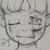 :iconshiina-99: