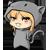 :iconshiina-kun: