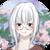 :iconshiina-sempai:
