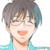 :iconshiina801: