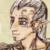 :iconshiiyo: