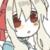 :iconshiiyoi: