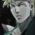 :iconshiiza-chan: