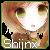 :iconshijnx: