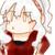 :iconshijou4u: