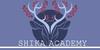 :iconshika-academy:
