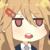 :iconshikaakamatsu: