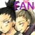 :iconshikaino-fanclub: