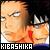:iconshikamaru-x-kiba: