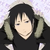 :iconshikasai16: