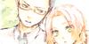:iconshikasaku---fc: