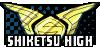 :iconshiketsuhigh: