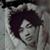 :iconshiki-no-uta: