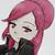 :iconshiki-scarlet: