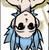 :iconshiki4u:
